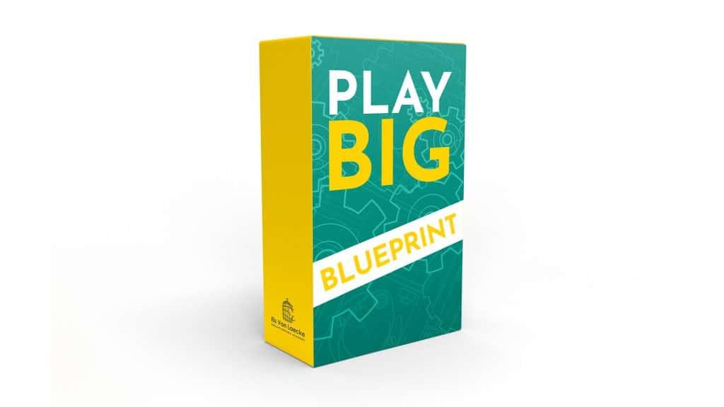 1920x1080_play_big_blueprint