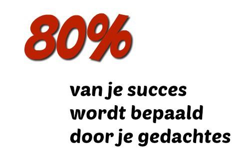 80-success-2