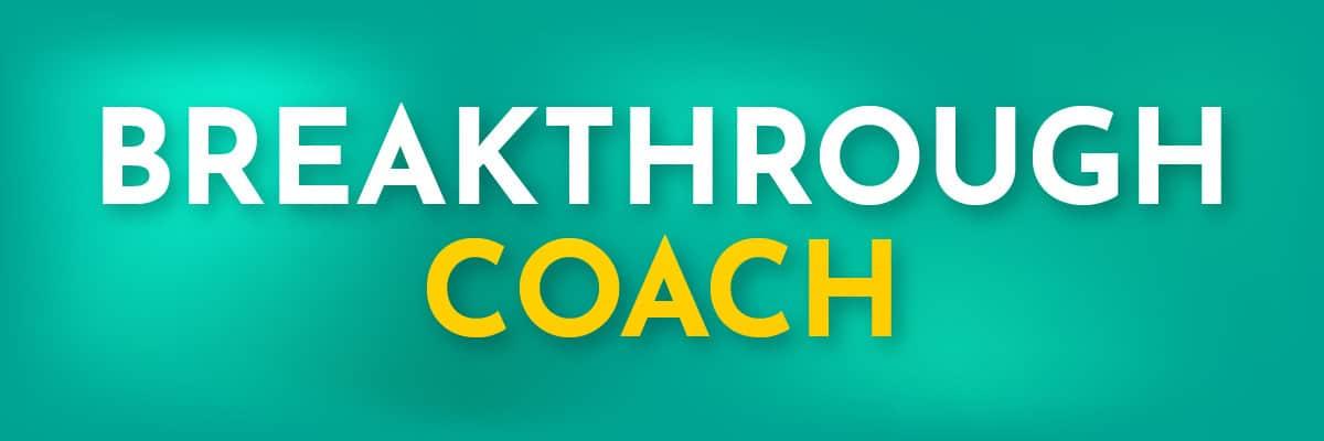 Breakthrough_Coach