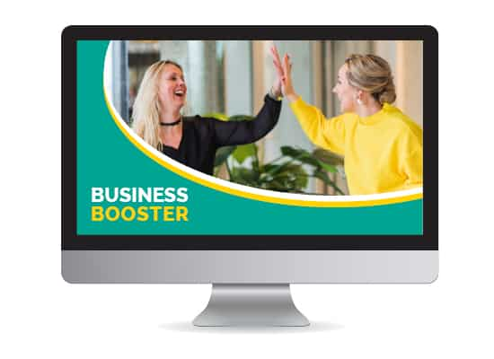 Business_booster