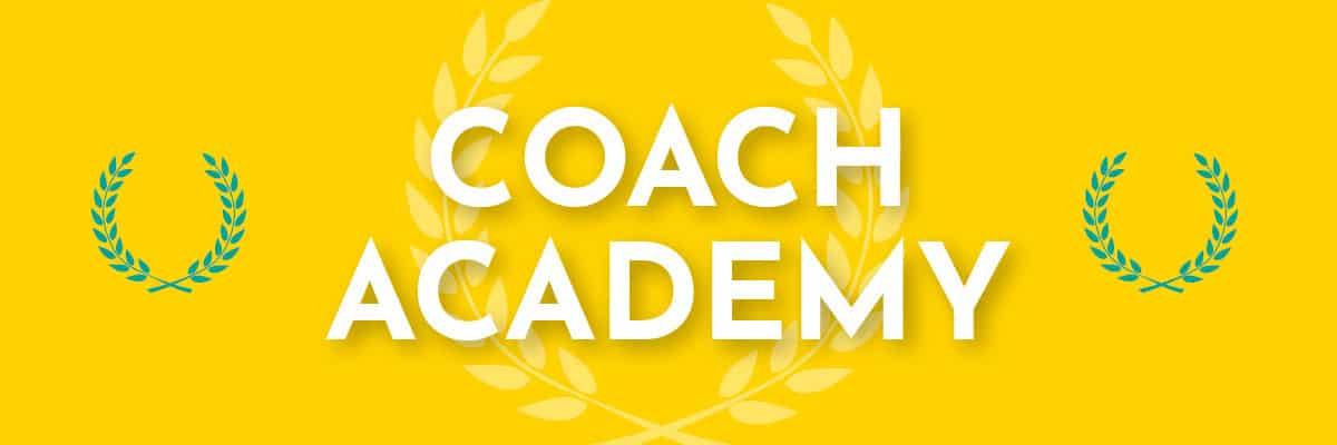 Coach_Academy