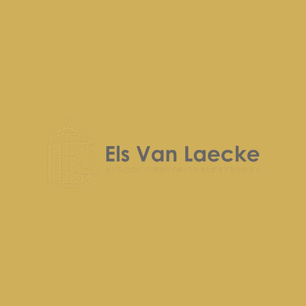 Els Van Laecke 2b (PNG)