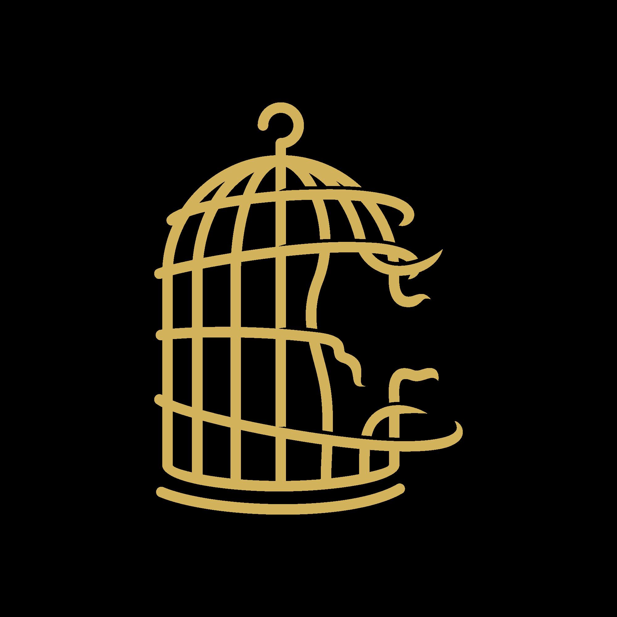 Els Van Laecke - only icon (PNG)