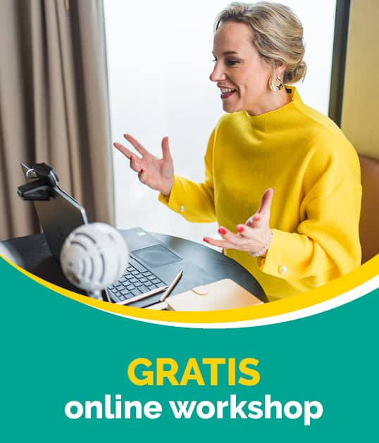 Gratis_online_workshop