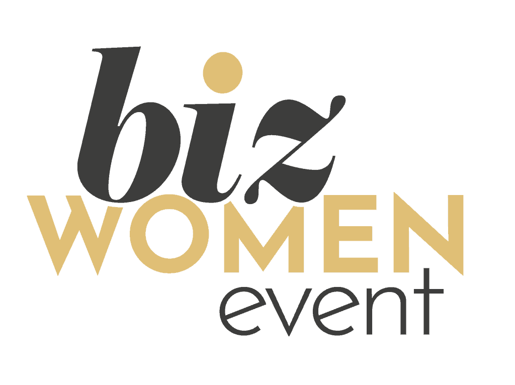 Biz-Women-Event-Logo