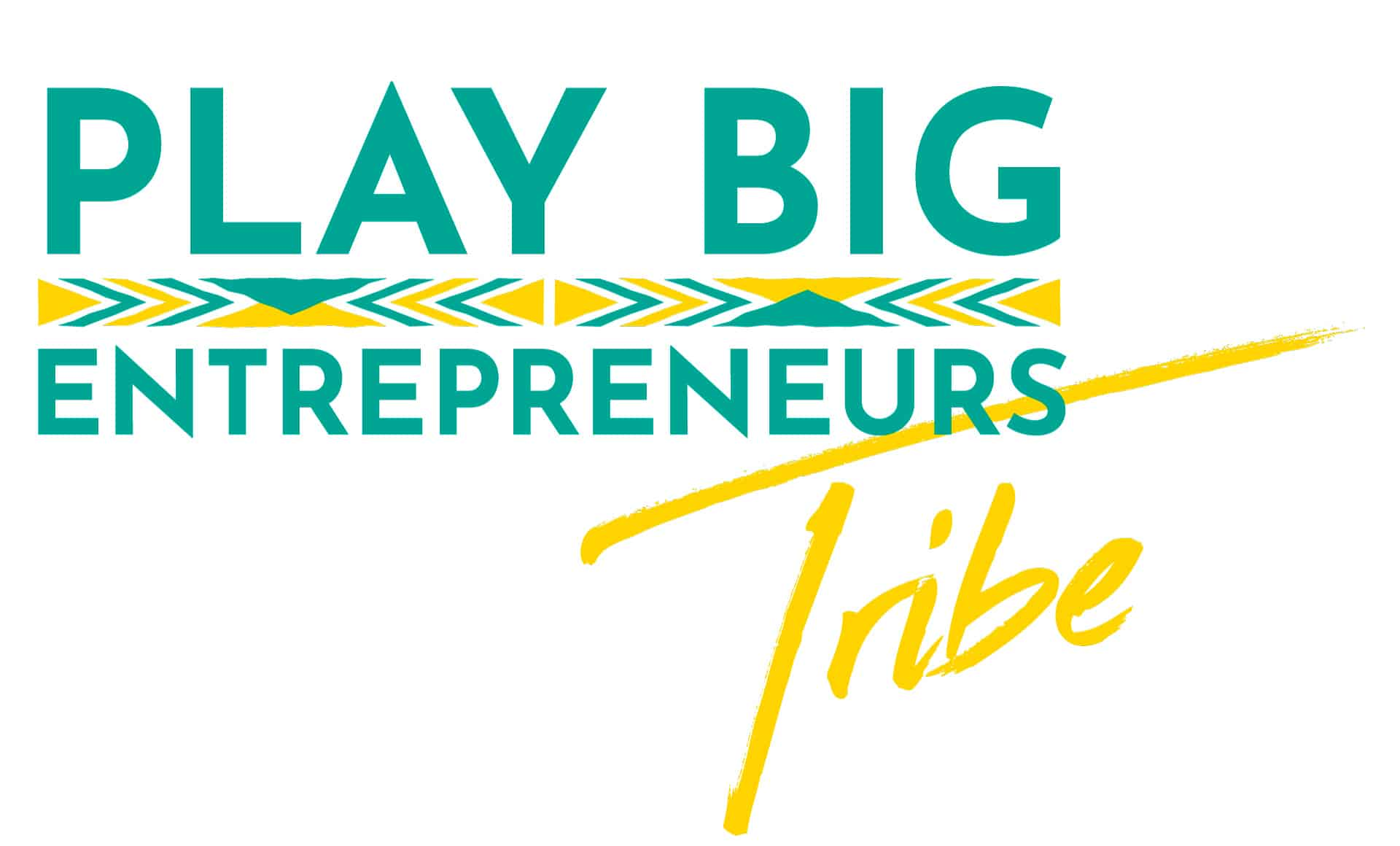 Play-Big-Entrepreneurs-Tribe_logo-DEF