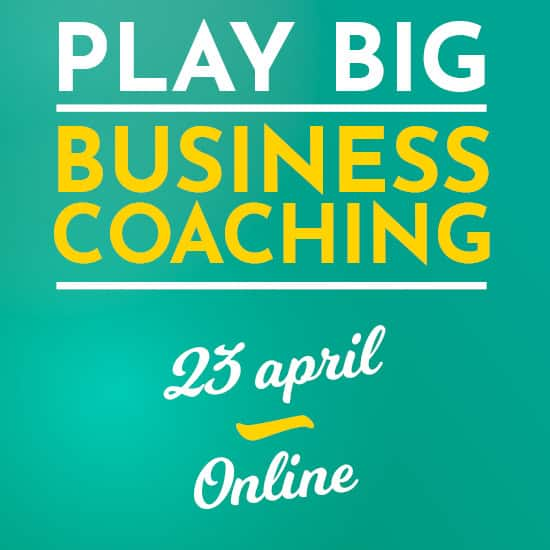 Play_Big_Business_-_mobile