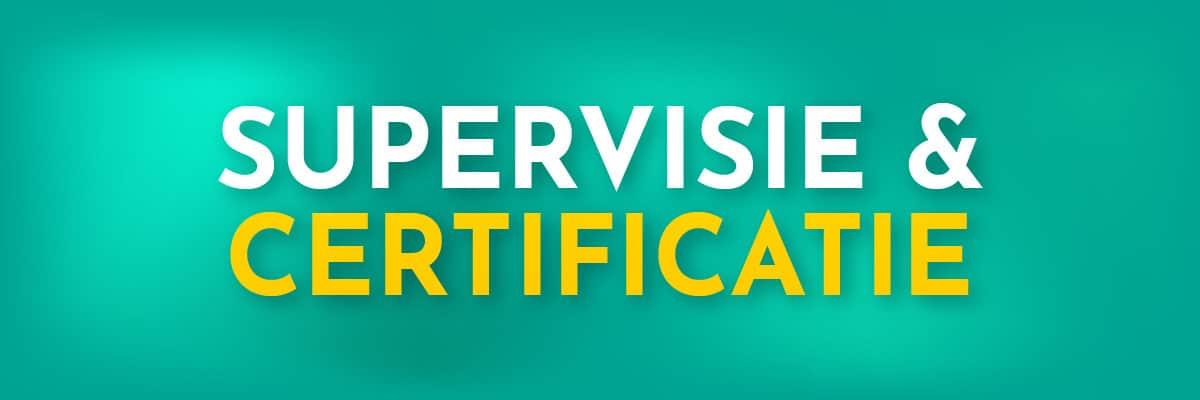 Supervisie_en_certificatie