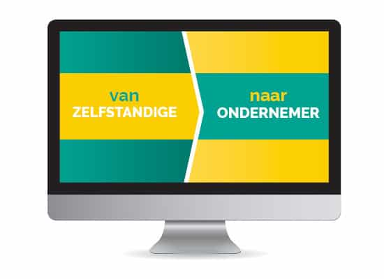 Visual_in__computerscherm_-_van_zelfstandige_naar_ondernemer_V2