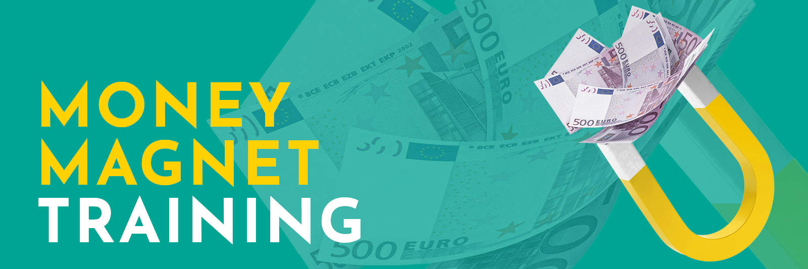 Webinargeek_header_Money_Magnet_Training_1200x400px