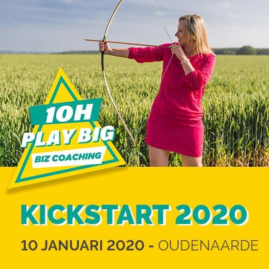 10h play big