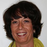 Barbara De Reu
