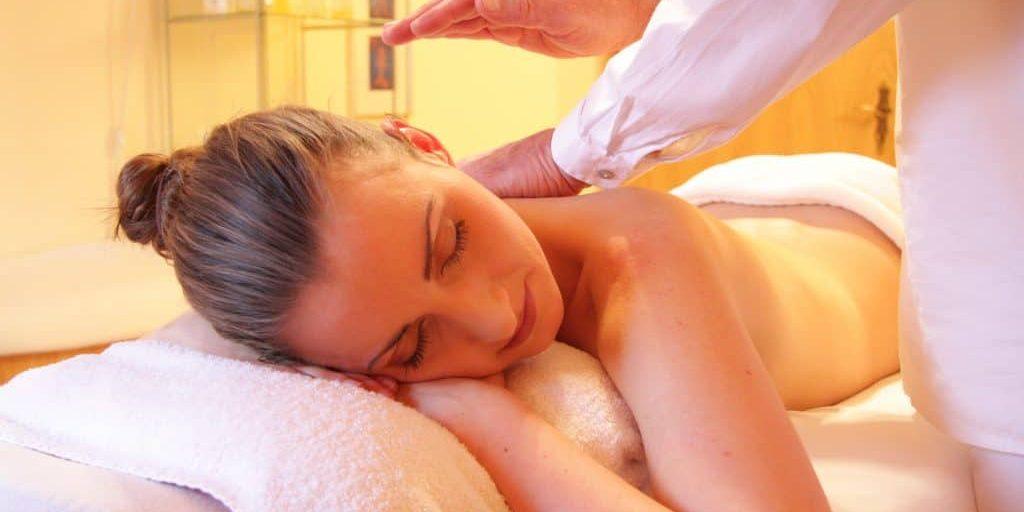 wellness-massage-relax-relaxing-56884