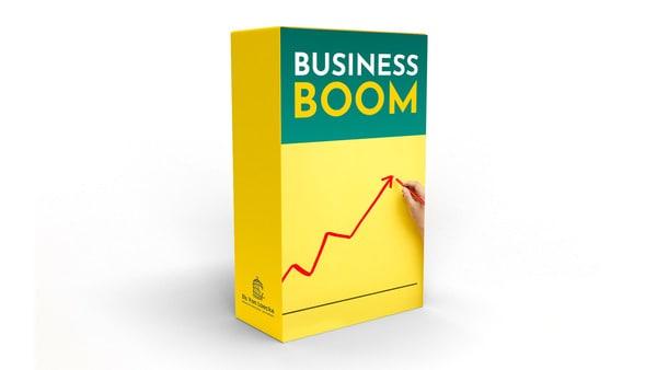 doos_business_boom