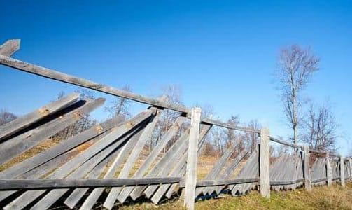 fence-panorama
