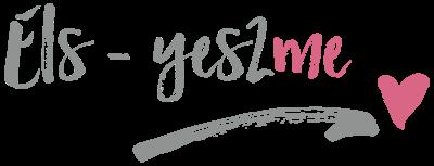 handtekening-els-yes2me
