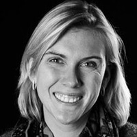 Julie Beuselinck