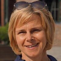Myriam Aerts