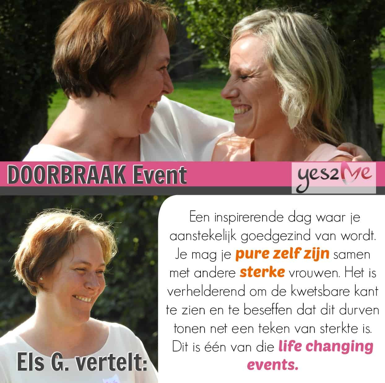 testi-doorbraak-els-final