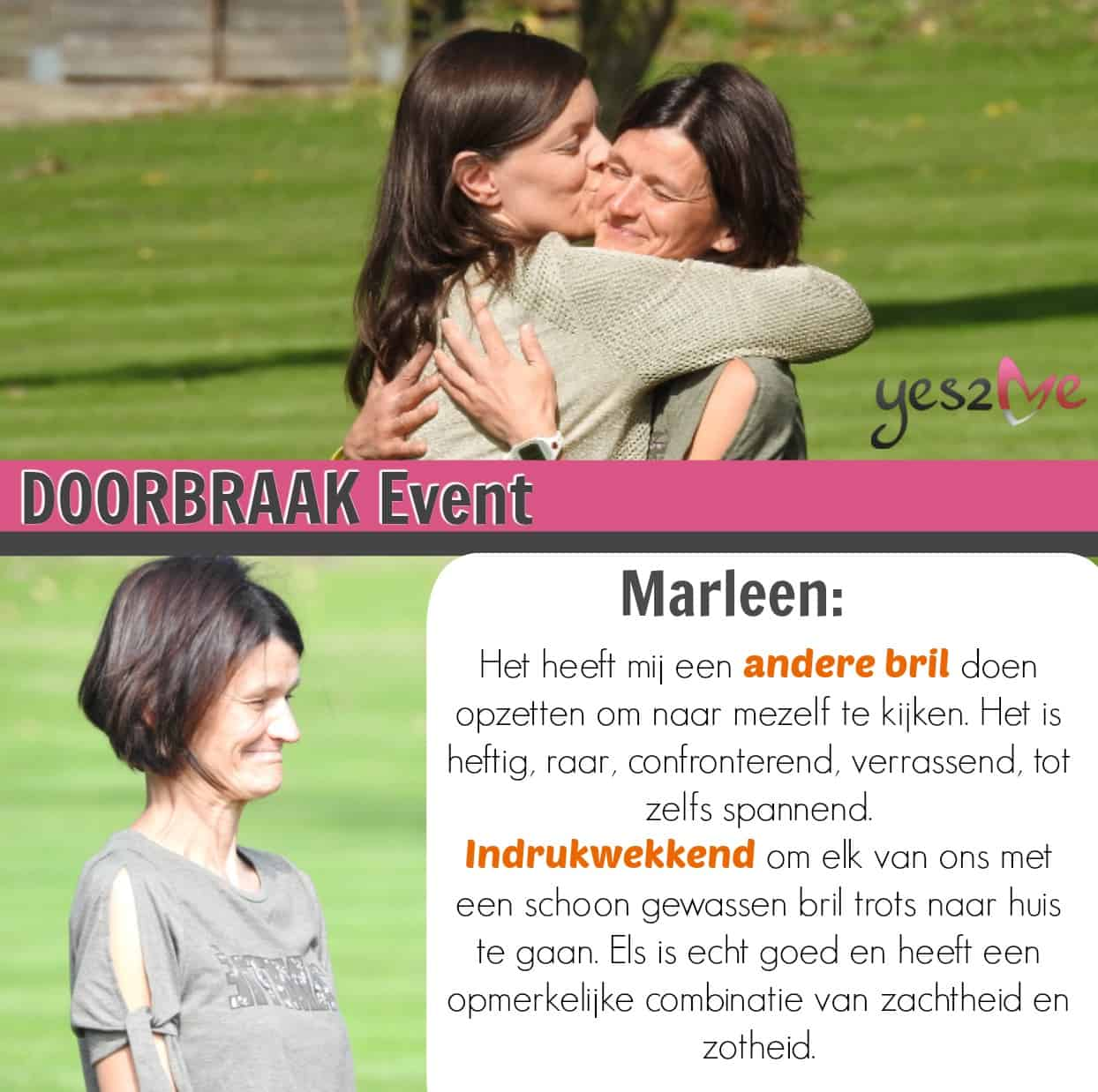 testi-doorbraak-marleen-final